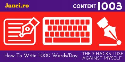 Janeiro-1000Words-Content
