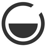GetSiteControl-Review-Cover