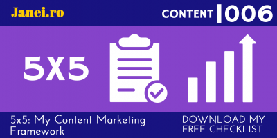 Janeiro-ContentMarketingFramework-Content