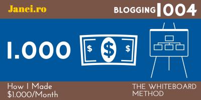 Janeiro-TheWhiteboardMethod-Blogging