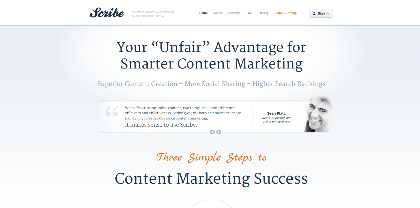 20ContentMarketingTools-11