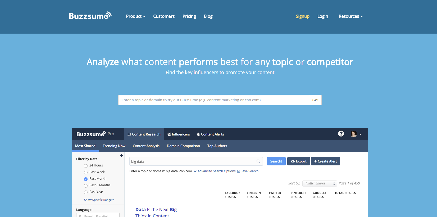 20ContentMarketingTools-3
